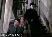 Убийцы леди / The Ladykillers (1955)