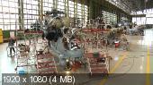 Ударный вертолет Ми-28. Ночной охотник (2013) HDTV 1080i от KinoHitHD