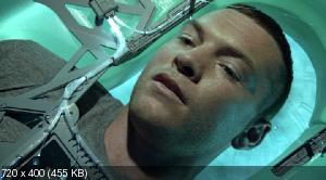 Аватар / Avatar (2009) BDRip от HQ-ViDEO | D | Театральная версия