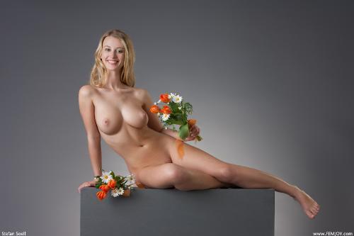 2012-01-01 - My flower (x34) 2667x4000