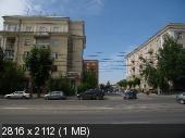 http://i79.fastpic.ru/thumb/2016/0714/e6/e71cc3f191918e2adc117447c29f06e6.jpeg