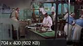 ������� ���� / To Catch a Thief (1955)