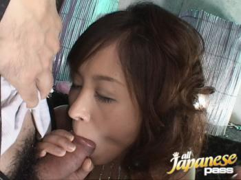 Moe Ousawa - Moe Ousawa Hot Japanese jezebel with a sexy body