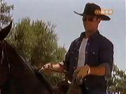 Каникулы на ранчо / Horse Sense (1999) VHSRip | P