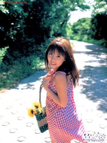 Mai Hagiwara - Mai Hagiwara Cute Asian Tramp Loves Showing Off Her Excellent Body