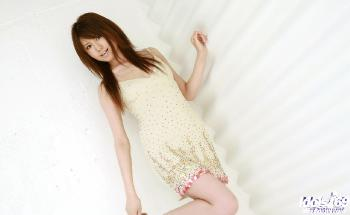 Nanami Wakase - Nanami Wakase Is A Lovely Asian Model Who Simply Enjoys Showing Off
