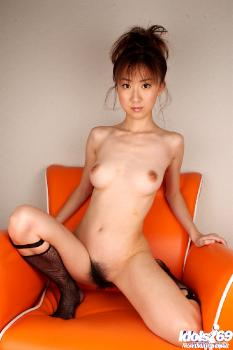 Anna Suzukaze - Anna Suzukaze Hot Asian Model Enjoys Showing Her Body