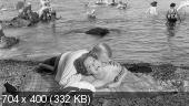 В пятницу в половине двенадцатого (1961)