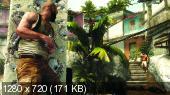 Max Payne 3 (2012) PC | RePack от FitGirl
