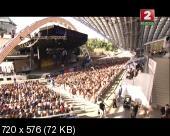 Славянский базар 2016. Витебск собирает друзей (2016) DVB от AND03AND