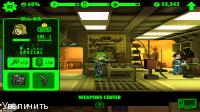 Fallout Shelter (2016/RUS/ENG/RePack Dok2)