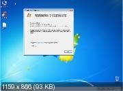 Windows 7 SP1 x86/x64 6in1 Lite ©SPA Update 2016 (RUS/17.07.16)