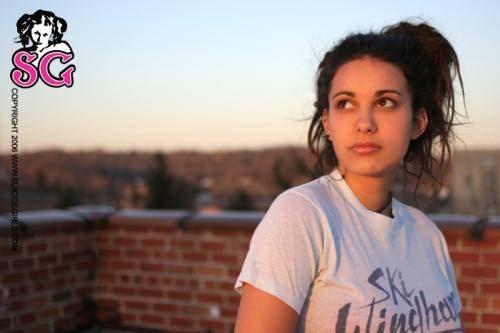04-12 - Alexsandria - Livin In The City