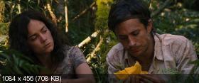 Хозяин джунглей / El Ardor (2014) BDRip-AVC от HELLYWOOD | Лицензия