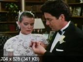 Богиня Любви / Goddess of Love (1988) DVDRip | P2