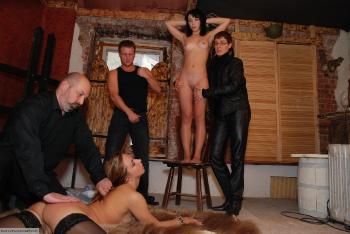russkoe-porno-gornichnie-porno-onlayn