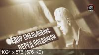 Смешанные единоборства. Фёдор Емельяненко. Перед боем [22.07] (2016) WEBRip-AVC