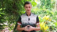Без паники. Избавление от панических атак без таблеток (2016) Видеокурс