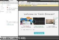 Torch 47.0.0.11536
