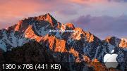 Windows XP Professional SP3 x86 macBox v.16.7 by Zab
