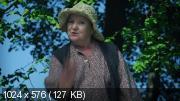 Берега любви (2013) WEB-DLRip-AVC от Files-x