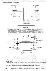 Смирнов Ю., Муханов А. - Электронные и микропроцессорные системы управления автомобилей (2012) PDF