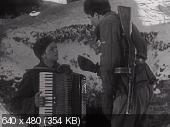 Годен к нестроевой (1968)