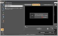 VideoMASTER 10.0 Premium Portable