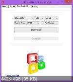 Office 2013-2016 C2R Install Lite v5.8