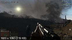 Verdun [253.3893] (2015) PC | Online-only