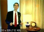 Владимир Зворыкин. Человек, который изобрел телевизор (2007) IPTVRip от Pshichko66