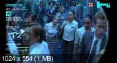 Обитель зла: Антология / Resident Evil: Antology (2002-2012) BDRip-AVC | D, P2, A