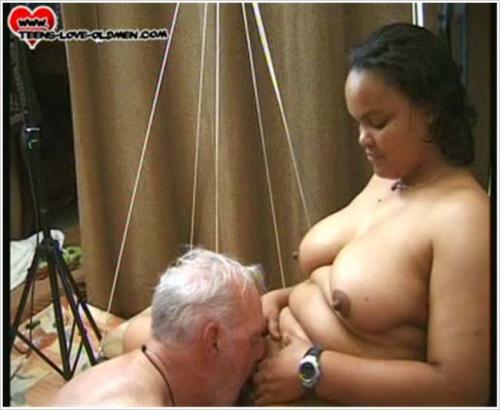 порно фото развратный дед