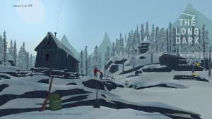 The Long Dark v349