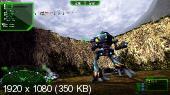 Battlezone 98 Redux v2.1.192 + 1 DLC