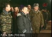 Ельцин, Путин, как зеркало... (2000) IPTVRip от Pshichko66