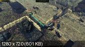UFO Online: Вторжение (2012) PC {v.1.7.0.16b8715}