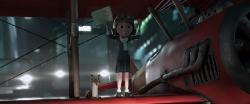 Маленький принц (2015) от MegaPeer