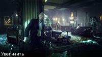 Hitman: Absolution - Professional Edition (2012/RUS/ENG/RePack от =nemos=)