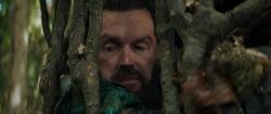 Белоснежка и Охотник 2 (2016) от MegaPeer | Лицензия