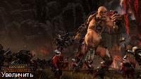 Total War: Warhammer (2016/RUS/ENG/RePack by Valdeni)