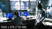 Для Андромеды / A for Andromeda (2006) DVDRip-AVC | L2