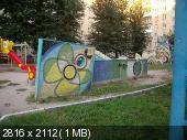 http://i79.fastpic.ru/thumb/2016/0810/04/adf6bb3a6a001d20725b2dc17ebc4004.jpeg
