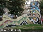 http://i79.fastpic.ru/thumb/2016/0810/2b/f1d011903a18aa55940d507e9041ed2b.jpeg