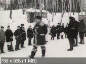 Подпольный обком действует (4 серии) (1978)