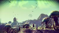 No Man's Sky [v1.0.3 + DLC] (2016) PC | Repack