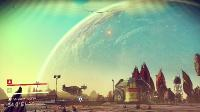 No Man's Sky [v1.0.3] (2016) PC | Repack