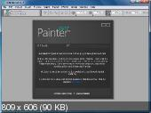Corel Painter 2017 v16.0.0.400