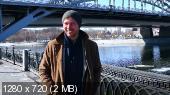 Андрей Мерзликин. Не было бы счастья... (2016) HDTVRip 720p