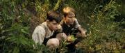 Том и Гек / Tom und Hacke (2012) DVDRip | L1